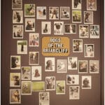 dogs of briarcliff pictures