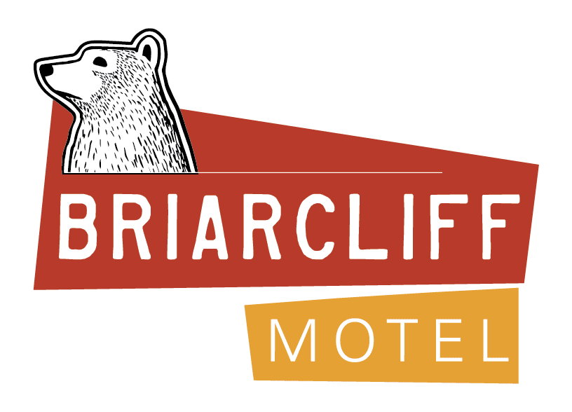 Welcome to Briarcliff Motel