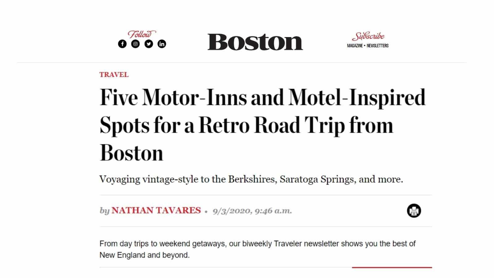 Boston.com article